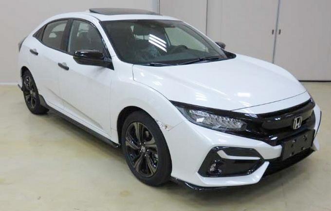 粤港澳抢先看奔驰新GLA领衔-最低只卖14万-图2