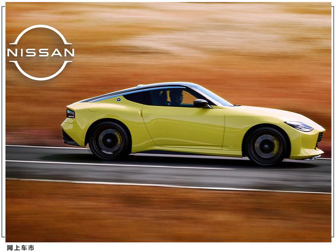 日产全新跑车发布时间确定搭3.0T/动力超Supra-图2