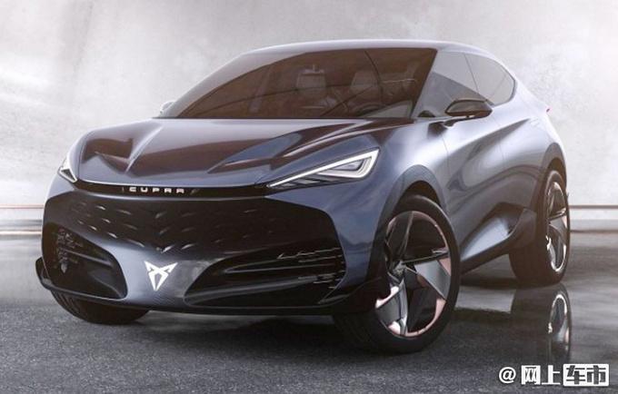 西雅特重新入华! 江淮大众投产-新SUV不到6.5秒破