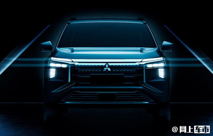 重庆车展抢先看-至少3款新车AION S PLUS领衔-图1