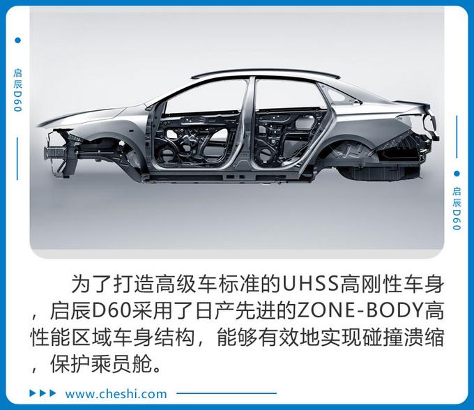 喜迎汽车消费政策 10万元入门级家轿该怎么选-图23