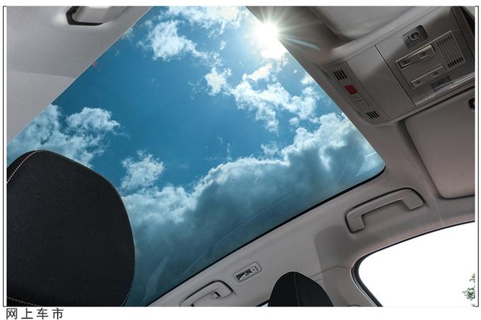 斯柯达全新晶锐海外上市提供四种车型/起价13万-图6