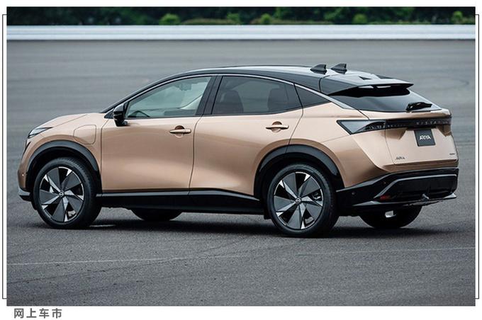 北京车展10款重磅SUV抢先看 奥迪Q7同级车售31万起-图19
