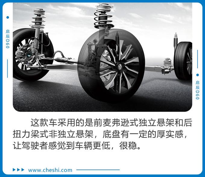 喜迎汽车消费政策 10万元入门级家轿该怎么选-图6
