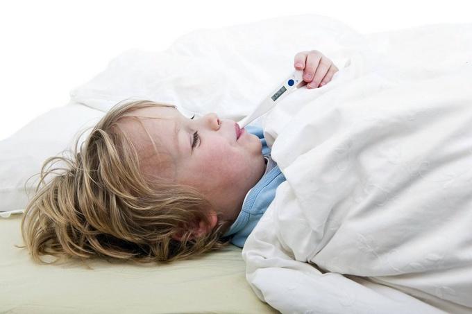 宝宝0.5-6岁感冒多发期,为什么坐沃尔沃不容易生
