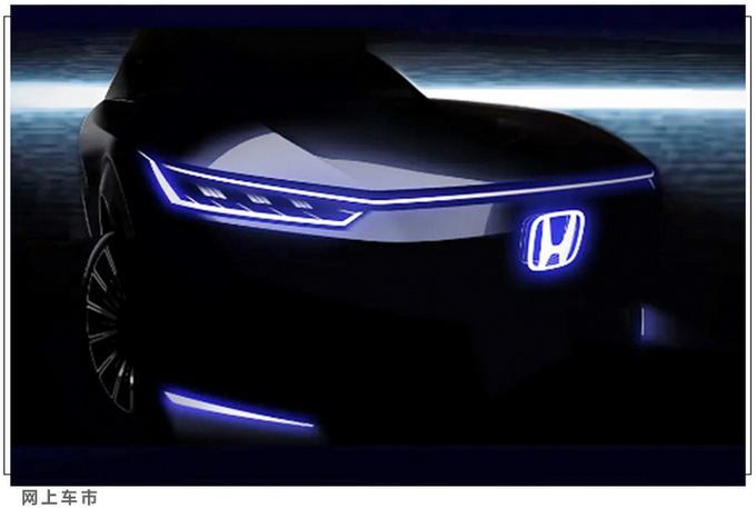 北京车展10款重磅SUV抢先看 奥迪Q7同级车售31万起-图1