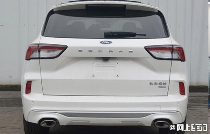 三款新车将亮相重庆车展三菱推出首款纯电SUV-图6