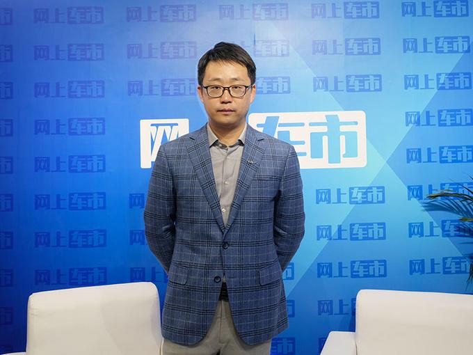 产品、技术、营销,东风风神全面解构年轻!