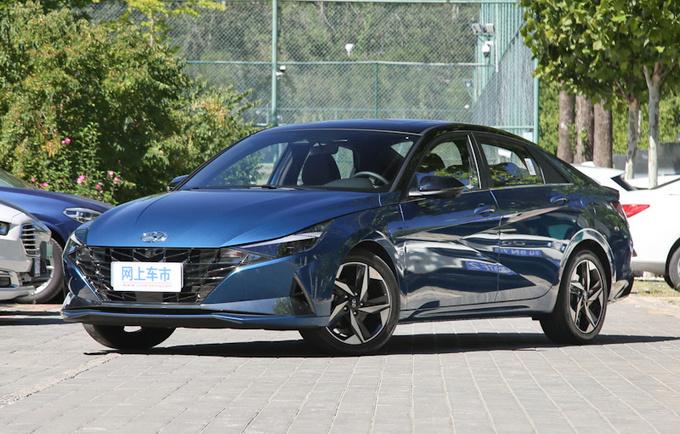 北京现代2020年销量50.2万辆 新途胜L等5款新车将开