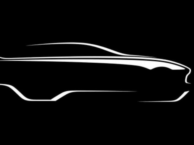 阿斯顿·马丁将推两款新车 新款DBX有望年底亮相