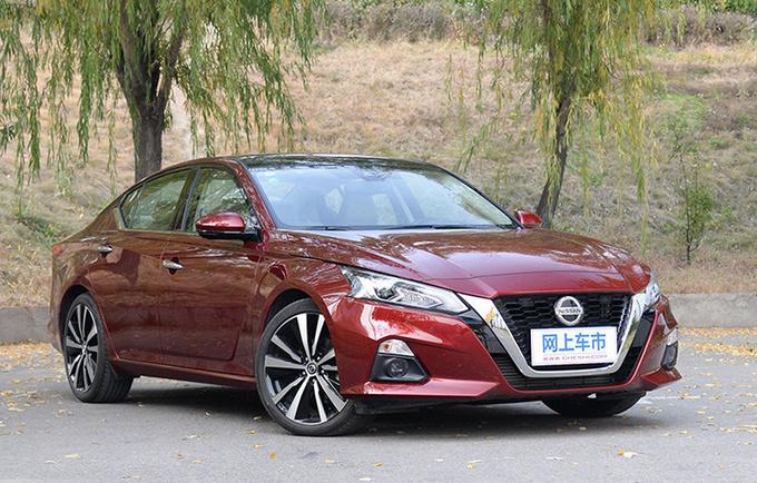 日产e-POWER国产在即 全新轩逸等4款车型将采用