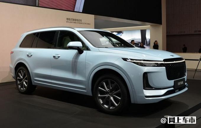 重磅!理想汽车将收购北京现代一工厂 最快年底