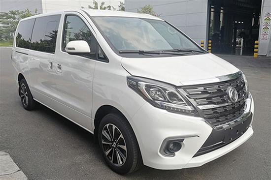 菱智家族更丰富 风行四款新车10月31日上市