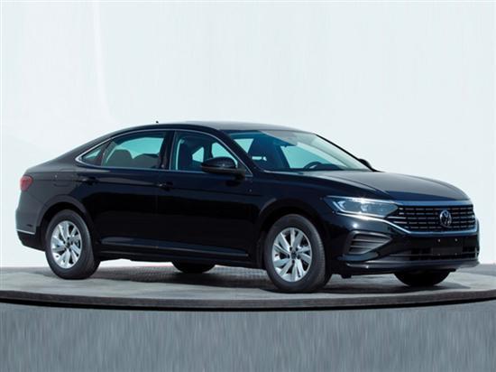 新款上汽大众帕萨特或7月上市 造型大改