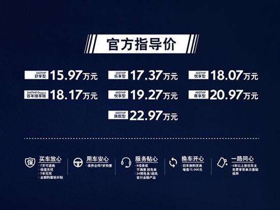 2021款东风雪铁龙天逸上市 售15.97万起