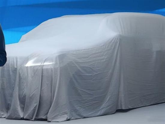 全新雷克萨斯LX将今年12月发布 5款车型